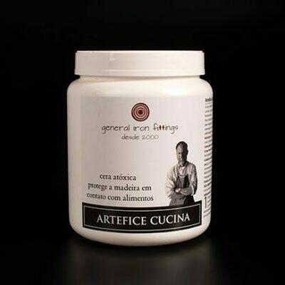 Artefice Cucina 900MLS