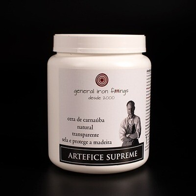 Artefice Supreme 900MLS