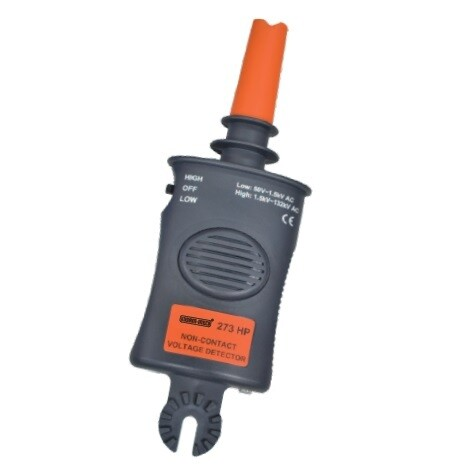 Kusam Meco KM 273HP Non Contact High Voltage Detector