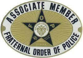 Associate Member Dues