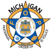 Michigan Fraternal Order of Police Online Store
