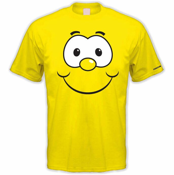 Стирка: Рубашки, Майки, Нижнее Бельё