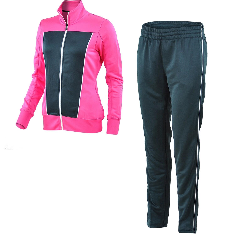 Стирка: Спортивная Одежда