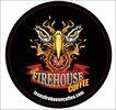 Texas Firehouse Coffee