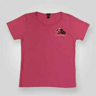 Legion Riders Ladies Scoop Neck TShirt