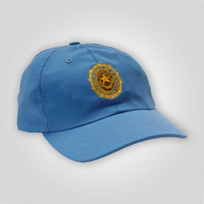 SAL Embroidered Cap