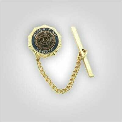 Legion Tie Tack