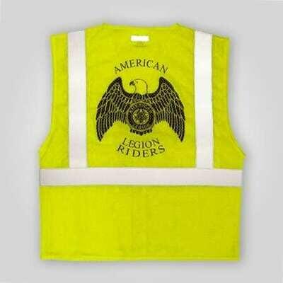 ALR Safety Vest