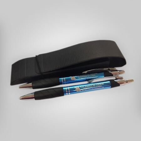 Ink Pen Set