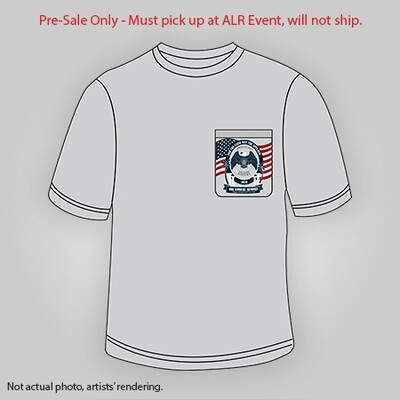 ALR Summit Shirt 2020 SS Men's