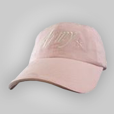 US Army Pink Cap
