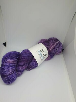 Fingering/Sock Yarn