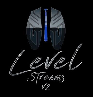 1 Month of Level v2 Hosting w/2 IPs
