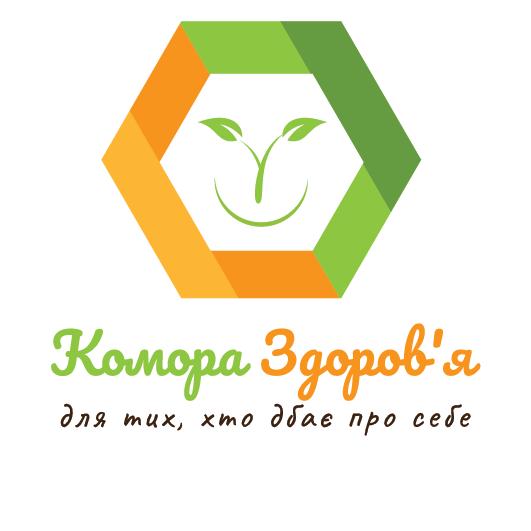 КоМоРа Здоров'я