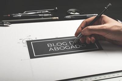 Diseño de Logotipo para abogados