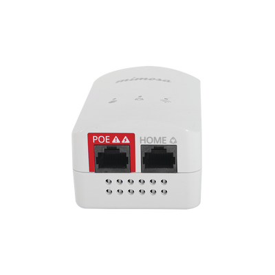 All-in-one Equipment, Router MIMO 2x2:2ac, Access Point, 300 Mbps, 2.4 GHz, Up to 100 WiF
