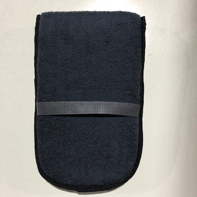 Lunge Pad small pony