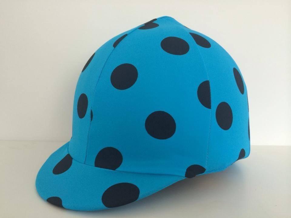 Helmet Cover (Small)