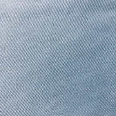 Sky Blue Cotton