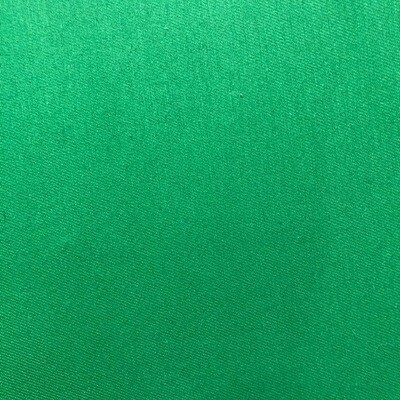 Emerald Green Cotton