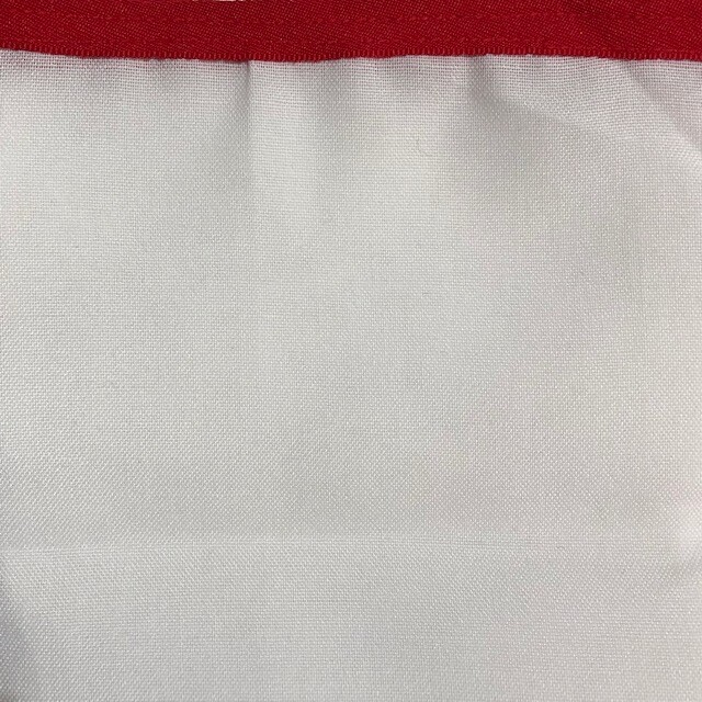 4'3 Flag Cloth Set w/ Extras
