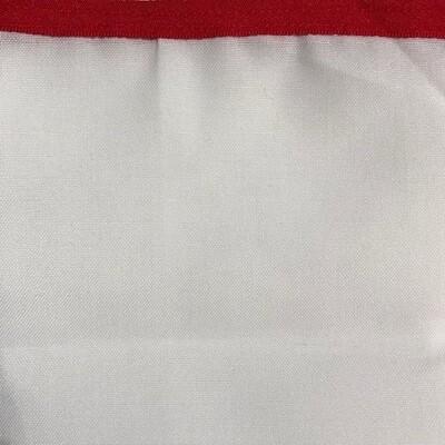 6'0 Flag Cloth Set