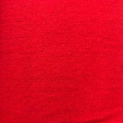 Red Kersey
