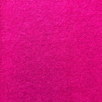 Pink Kersey