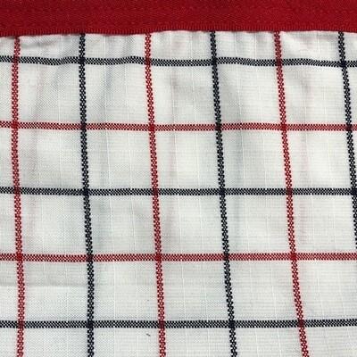 5'0 Flag Cloth Set