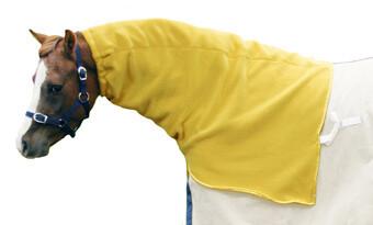 Polar Fleece Elastic - Design your own