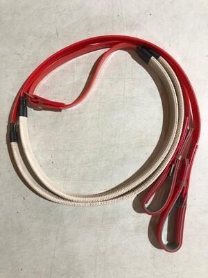 PVC Reins 1.40cm