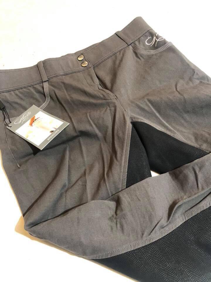 Breeches- Ladies Size 12