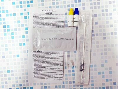 STDs Tests : Chlamydia Test Kit Malaysia   Gonorrhea Test Kit   Hyplori Test Kit   Syphilis Test Kit Malaysia   Hepatitis B Test Kit (HBV 5-in-1)   Hepatitis C Test Kit (RM9 per test), Herpes 1&2