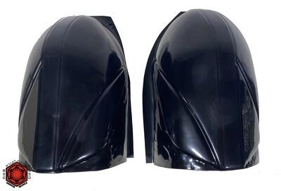 Storm Trooper Shoulder Bells (Pair)