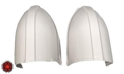 StormTrooper Shoulder Bells