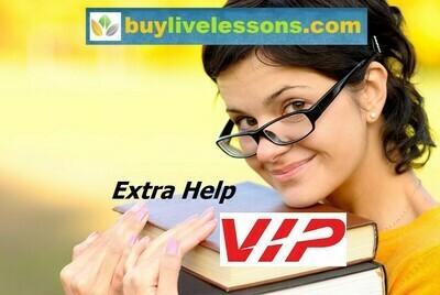 EXTRA HELP FOR FCE EXAM PREPARATION 071A_SB