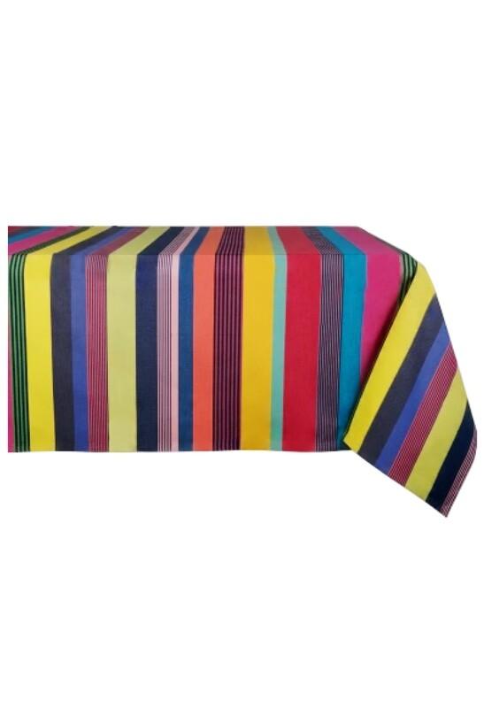 Tissage de Luz Tablecloth