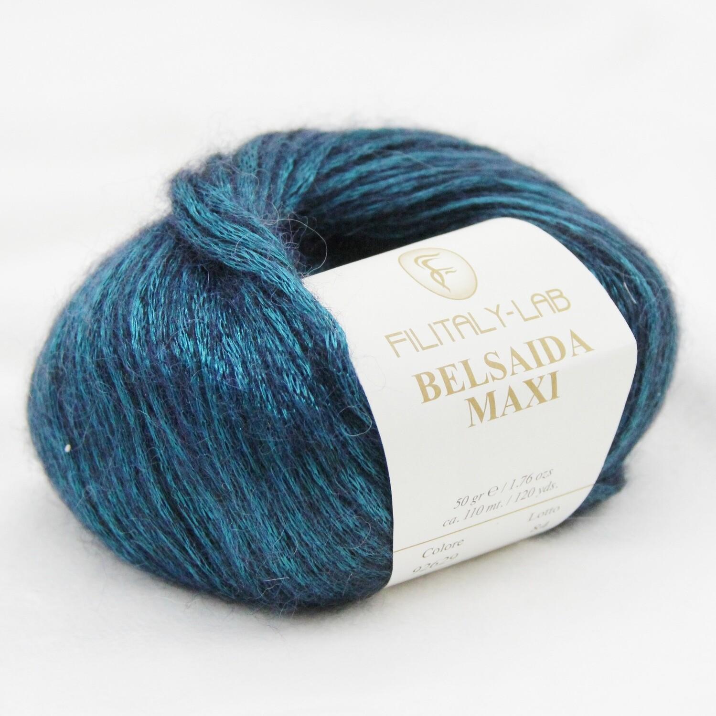 Belsaida maxi