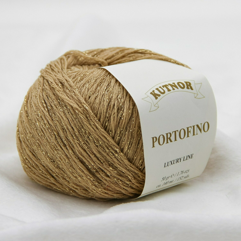 Portofino (6776/Золотой песок)
