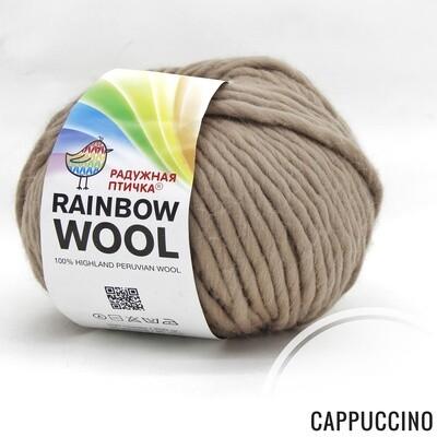 Raimbowwool