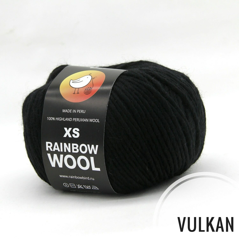 Rainbow XS