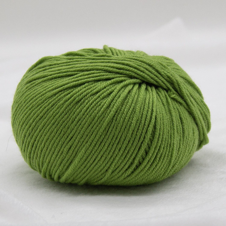 Super soft (13277/Зеленый)