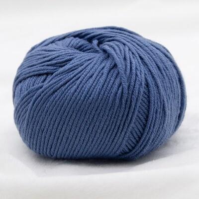 Super soft (14332/Голубая лагуна)