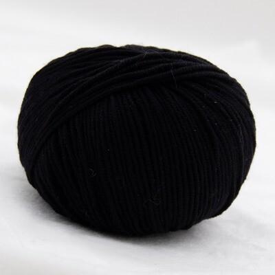Super soft (10008/Черный)