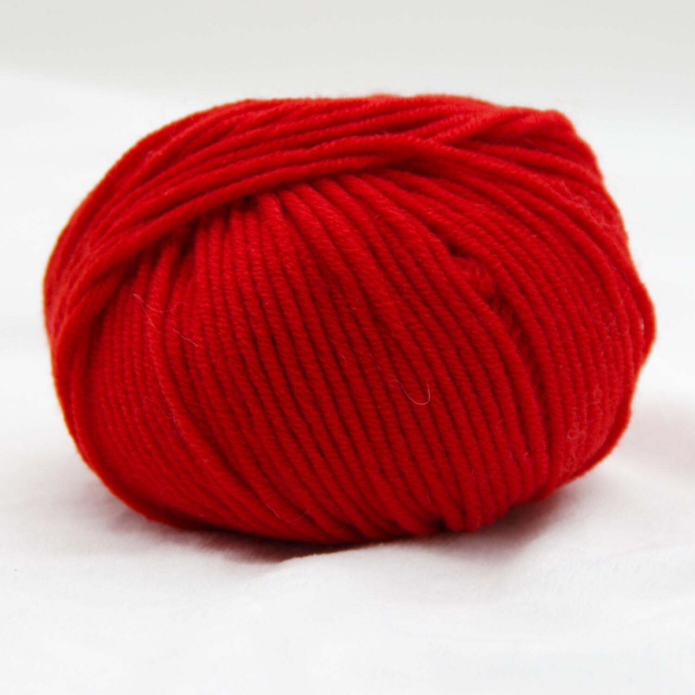 Full (532/Красный)