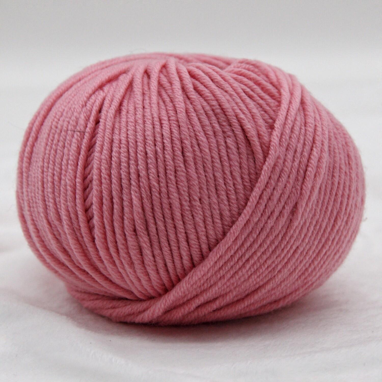 Maxi soft (13262/Персиковый)