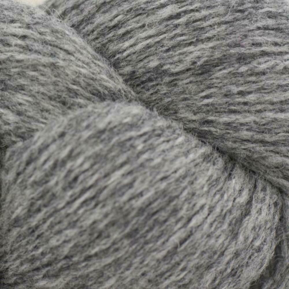 Bio Shetland (42/Серый)