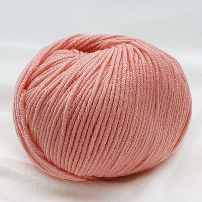 Super soft (14424/Розовая роза)