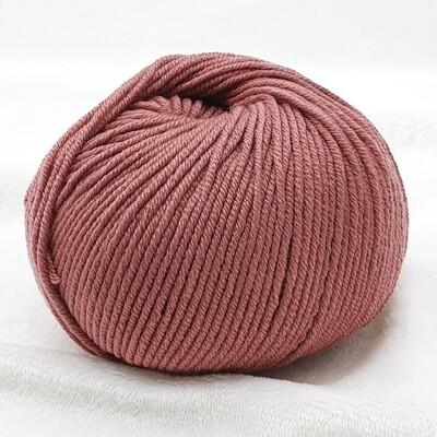 Super soft (14445/Ягодный сорбент)