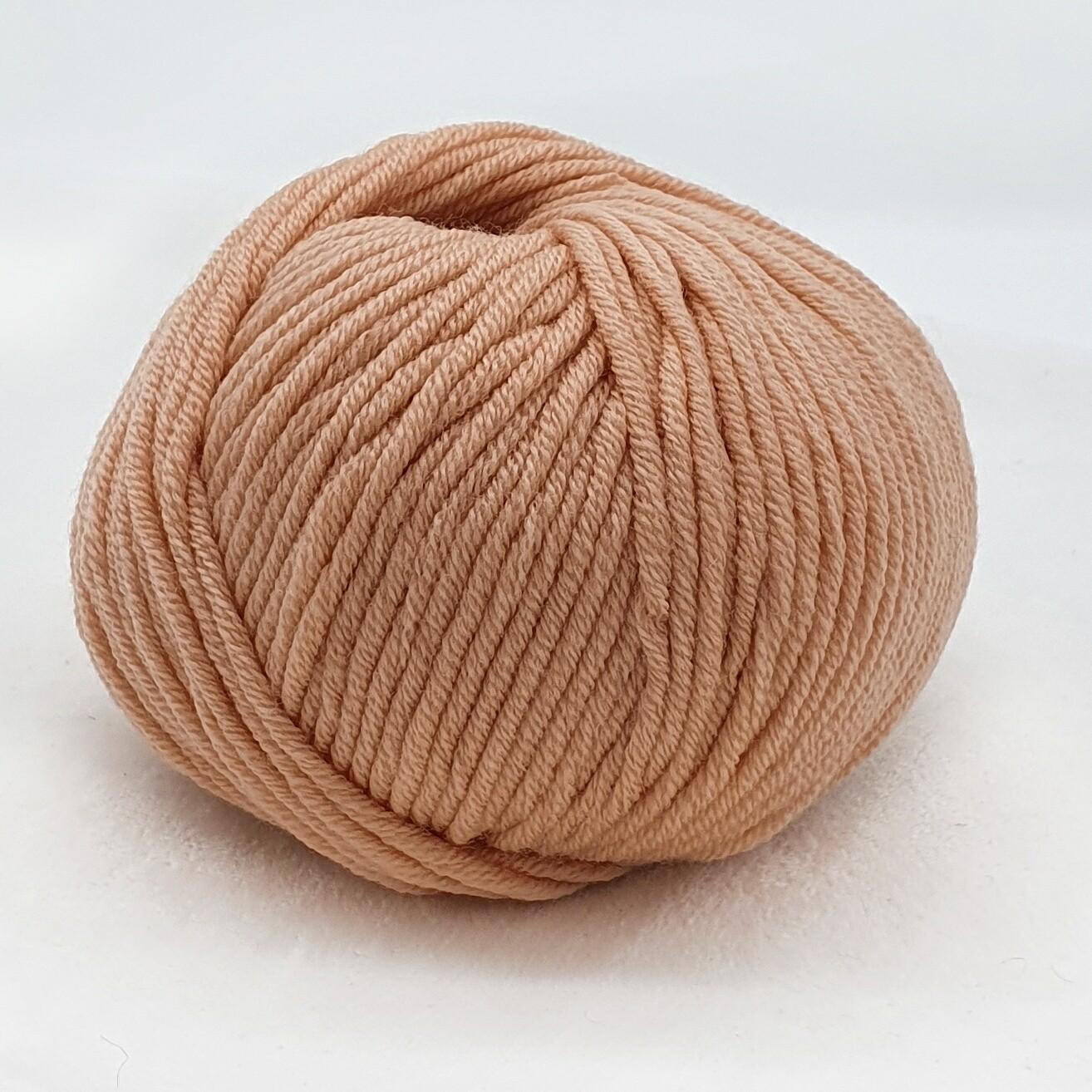 Super soft (08965/Цветущий персик)